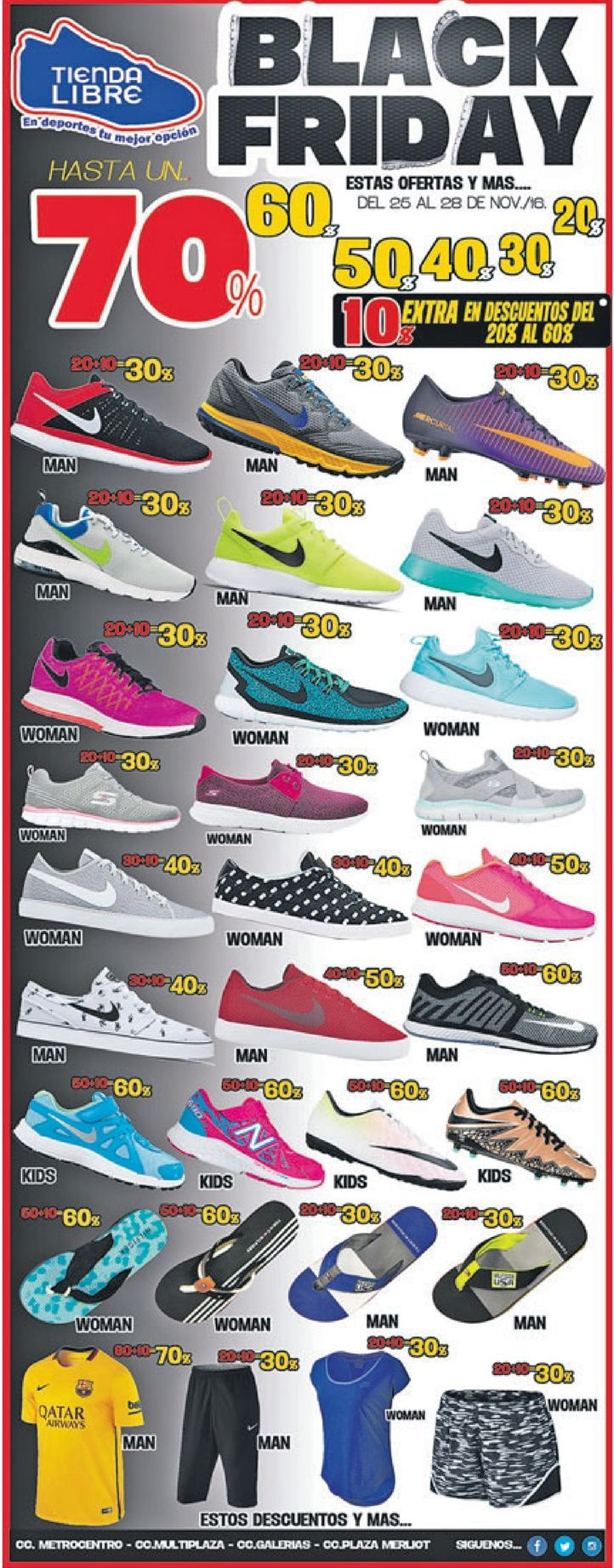 tienda-libre-shoes-black-friday-2016