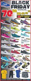 tienda-libre-shoes-black-friday-2016