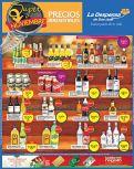 variedad-de-cervezas-y-licores-en-promocion-la-despensa-de-don-juan