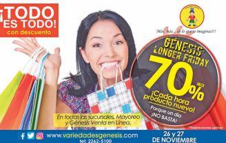 variedades-genesis-longer-friday-with-big-discounts