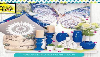 decoraciones-con-vidri-catalogo-de-productos-del-hogar