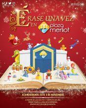 eventos-de-navidad-en-plaza-merliot
