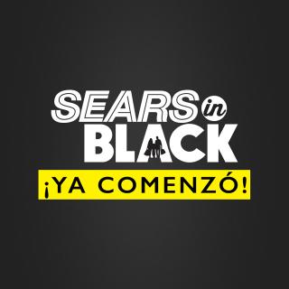 descuentos serars in black friday 216