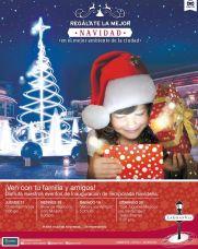 temporada-de-navidad-2016-en-centro-comercial-la-gran-via
