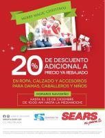 adicional-20-off-en-almacenes-sears-promociones-2016