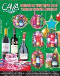 cava-store-variedad-de-vinos-y-canatas-de-navidad-baratas