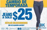 change-of-season-jeans-pants-with-offers-deals