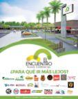 centro-comercial-el-encuentro-restaurantes-y-almacenes-disponibles