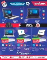 computadoras-portatiles-en-ofertas-de-navidad-office-depot-sv