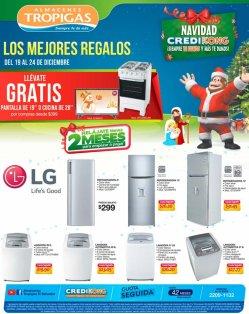 credito-en-la-compra-de-electrodomesticos-almacenes-tropigas