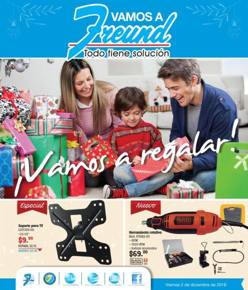cuadernillo-de-ofertas-freund-relagos-de-navidad-para-tu-familia