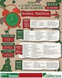 cuales-son-los-horarios-navidenos-de-super-selectos-en-diciembre-2016