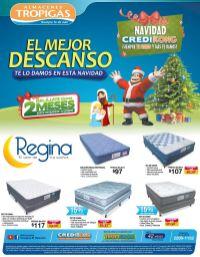 el-mejor-descanso-de-navidad-con-las-promos-de-tropigas-en-camas