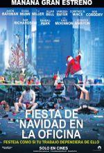 fiesta-de-navidad-en-la-oficina-the-movie-2016