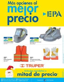 ferreteria-epa-productos-para-seguridad-y-salud-ocupacional