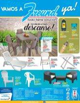 muebles-para-tu-terraza-o-jardin-con-freund-el-salvador