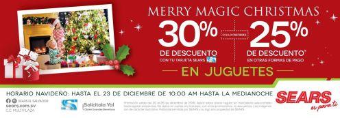 noches-de-compras-navidenas-con-descuentros-sears-2016