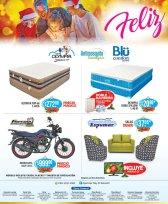 nuevos-productos-al-mejor-precio-en-almacenes-way-sv