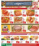 ofertas-y-promociones-en-carnes-y-embutidos-superselectos-28dic16