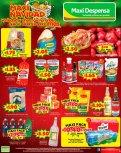 pack-de-compras-para-ahorrar-en-el-super-maxi-despensa
