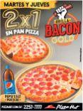 pizza-2x1-los-martes-y-jueves-gracias-pizz-hut