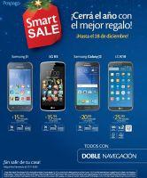 promociones-de-fin-de-ano-2016-en-tiendas-tigo-smart