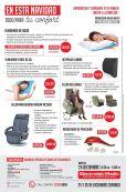 regalos-especiales-y-en-productos-de-medicina-preventiva-y-paleativa