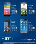 tigo-lte-4g-network-for-your-smartphone