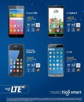 tigo-lte-4g-network-for-your-smartphone