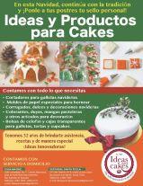todo-para-tu-negocio-de-pasteleria-y-postres-ideas-y-prodcutos-para-cakes