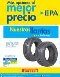 promocion-en-llantas-pirelli-en-ferreteria-epa-el-savador
