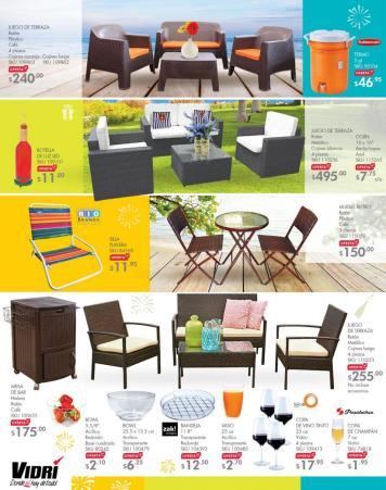 promociones-vidri-muebles-de-jardin-y-terraza