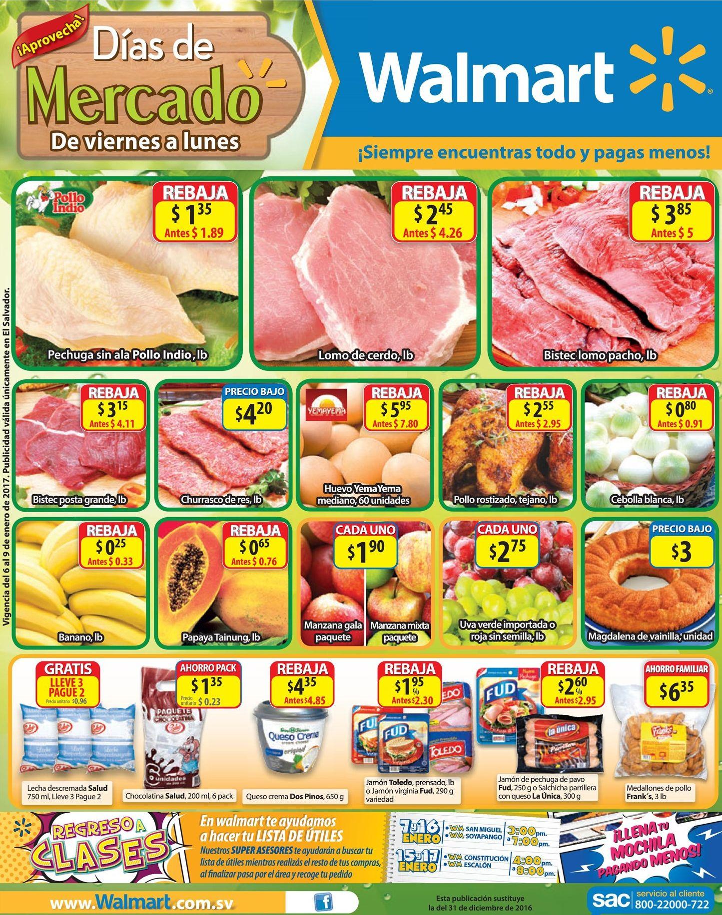 dia-de-compra-en-mercado-walmart-a-buenos-precios-06ene17