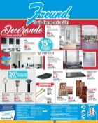 FREUND decorating solutions and fantastic ideas for bricolaje