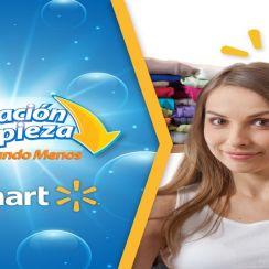 guia de compras supermercado walmart el salvador 2017