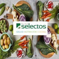 martes de frutas y verduras selectos sv