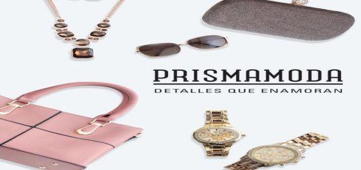 prisma moda deals for valentines day 2017