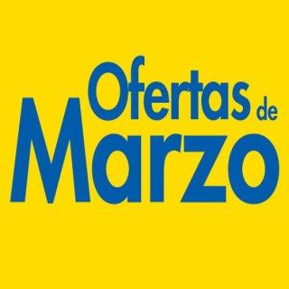 ferreteria epa el salvador promociones marzo 2017