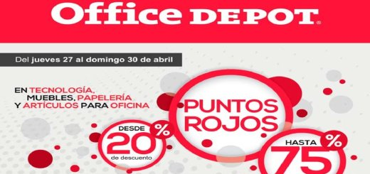 office depot el salvador muebles tecnologia y gadgets