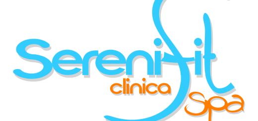 SERVICIOS de la clinica SereniFIT el salvador