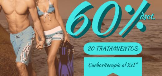 Cuerpo de Bikini con tratamiento SERENIFIT sv