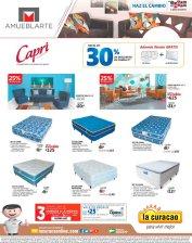 MUEBLES Y CAMAS para tu casa en ofertas la curacao - 14jul17