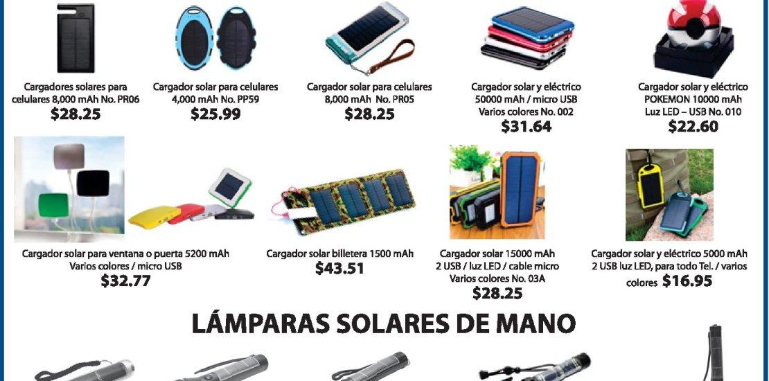 todosolar tecnificando tu negocio con energia solar