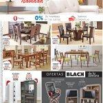 Comodidad en muebles y con ofertas black friday furniture