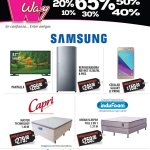 Descuentos BlackFriday 2017 Agencias WAY el salvador
