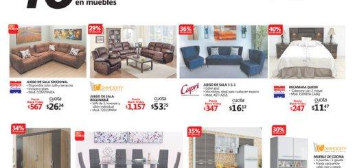 Muebles Chineros y Comedores 40 off black froiday fruniture