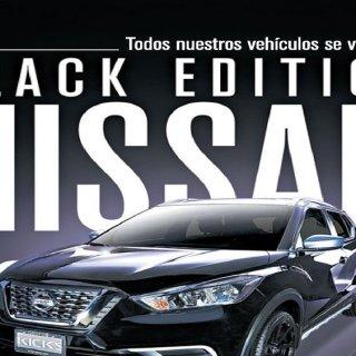 carros ofertas Black friday 2017 el salvador
