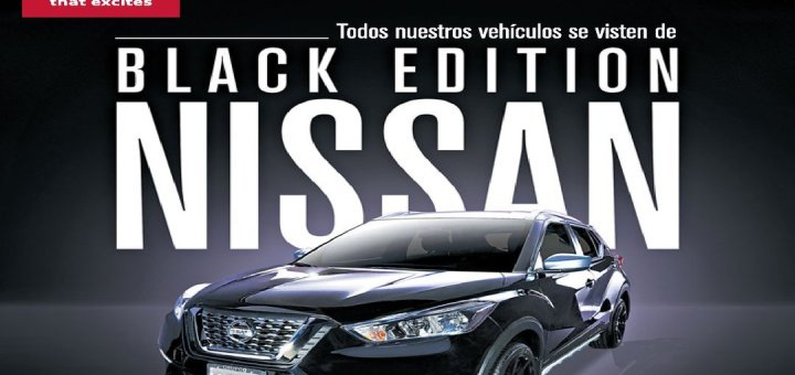carros ofertas Black friday 2017 el salvador