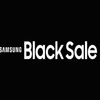 ofertas samsung black sale 2017