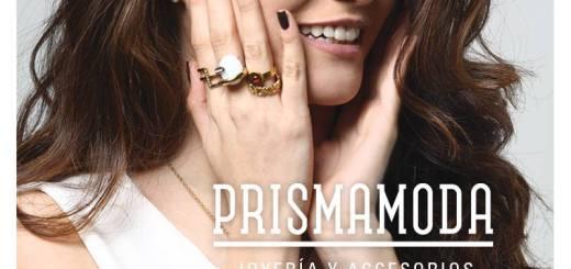 prisma moda - accesorios de plata para damas